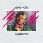 Ubarbert (1982)