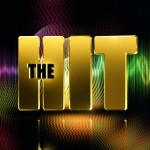 «The Hit»