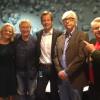 """Jørn er gjest i """"Nytt på nytt"""" NRK1"""